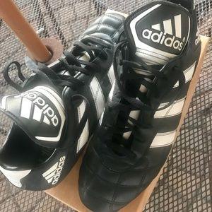 Adidas Men's Soccer Shoes